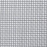 Gemaakt in China galvaniseerde het Vierkante Opleveren van de Draad