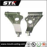 L'injection à haute pression le moulage mécanique sous pression par Aluminum Enclosure (STK-ADO0023)