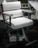 Conception spéciale dénommant la chaise de salon de cheveux de chaise (MY-007-83)