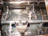 畏怖デザイン、セリウムの証明、セメント乳鉢ミキサー