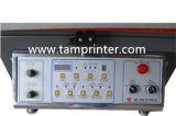 Type oblique imprimante de bras de la marque déposée Tmp-6090 d'écran plat