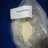 Steroide dell'acetato di Trenbolone del enanthate di 99% Trenbolone in Cina