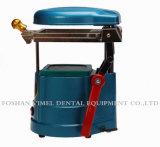 Nueva formación del vacío máquina de moldeo dental Equipo de Laboratorio
