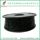 Alta calidad de impresión Efecto PLA Filamento / PETG Filamento