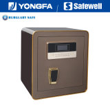 Yongfa BS Jh45blm LCD 디스플레이 전자 강도질 안전