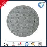 Крышка люка -лаза смеси FRP высокого качества круглая