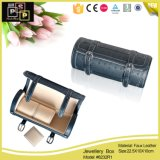 Коробка подарка пробки коробки пробки бумажная (8232)