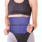 Sustentação de venda quente da cintura do neopreno para o exercício