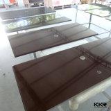 Stevige Oppervlakte voor Tafelbladen en Countertops