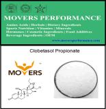 Steroid Clobetasol Propionat-pharmazeutische Produkte