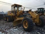 Moteur utilisé du tracteur à chenilles 140g Classeur-Fait en Etats-Unis-Bonne condition de travail