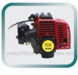 Нефть Engine/Boat Engine/Small Gasoline Engine/2-Stroke Engine (1E34F)