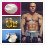 La polvere maschio degli steroidi di aumento completa Chequ/Mibolero il CAS 3704-09-4