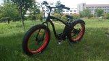48V 500W fetter Gummireifen-elektrische Fahrräder für Erwachsene von den chinesischen elektrischen Fahrrad-Lieferanten