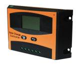 太陽エネルギーシステムのための試供品12V24V20Aの太陽料金のコントローラ