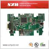 SMT SMD PCBA Hersteller in Sunthone