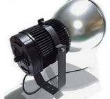 500W IP67 de Baai High Light van LED