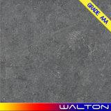 Azulejo de suelo de cerámica de la porcelana del diseño del cemento del material de construcción (WR-IMD2691)