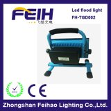 20W impermeabile Portable Rechargeable LED Flood Light
