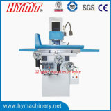 MD618A Small 지상 Electric 지상 갈기 기계장치