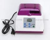 Zahnmedizinisches HochgeschwindigkeitsAmalgamator Amalgam-Kapsel-Mischer-Zahnarzt-Cer