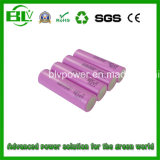 Electric Bike Battery 13A 48V E-Bike Battery with Samsung Battery Cell Li-ion Battery Pack