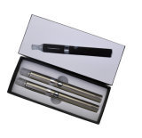 Cigarrillo electrónico de la torcedura el III más nuevo de Hayes con la bobina dual de la resistencia inferior de 1.8 ohmios y el voltaje variable