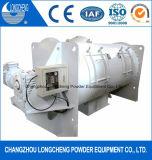 Ldhの犂刃のタイプミキサー機械
