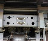 Тележка сброса 6X4 емкости колес 20cbm Sinotruk HOWO 10