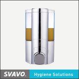 Automaat v-5101 van het Desinfecterende middel van het toilet