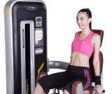 Equipamento da aptidão/máquina adutors abdutores comerciais da ginástica
