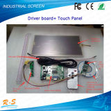 内蔵およびTabletのための11.6inch IPS 30pin LCD Screen