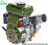 Pompe à eau de basse pression de 3 pouces (WP-30L)
