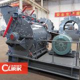Moulin brut de poudre directement 0-3 millimètre d'usine de la vente par le fournisseur apuré