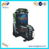 Sale를 위한 높은 Quality Shooting Game Arcade Machine Named Ghost Squad
