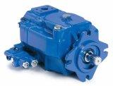 A7V20EL hydraulische Kolbenringpumpe