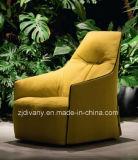 2015セットされる新式の現代余暇のソファー(D-77)
