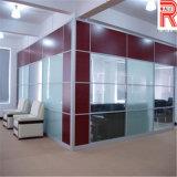 Aluminium-/Aluminiumstrangpresßling-Profile für installieren Gebäude
