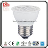 ETL 에너지 별 SMD 스포트라이트 7W LED PAR16