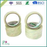 Briefpapier-Band der Papierkern-Acrylfarben-BOPP