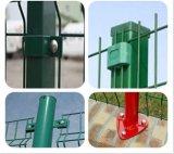 Fabbrica della Cina Anping di alta qualità della rete fissa del metallo della rete fissa della rete metallica