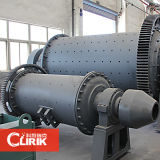 Enegy Saving Ball Mill Ciment Production Line