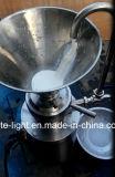 Edelstahl Tahini Pasten-Butterkollodiales Tausendstel (JML-200)