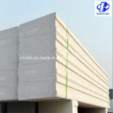 Стальное Reinforced AAC Wall Panel 600mm Wide Австралия Standard для Buildings.