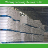 Mg-Karbonat der Qualitäts-Fertigung-USP