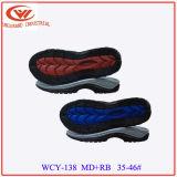 Ботинки единственное самое лучшее продавая Outsole сандалий лета для делать Flops Flip