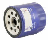 Schmieröl Filter für Chevrolet 94632619