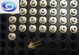 Продавать лазерный диод 405nm 350MW To18-5.6mm UV голубой лиловый