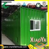 마음에 드는 것은 비교한다 Ew 디자인 호화스러운 조립식 집 (XYJ-01)를
