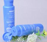 Nieuwe Hete Douane Bevolen PE Breuk op Kosmetische Buis